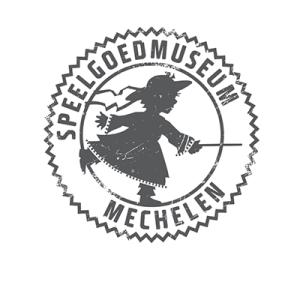 Speelgoedmuseum Mechelen gecombineerd met een rondvaart op de Binnendijle