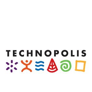 Technopolis Mechelen gecombineerd met een rondvaart op de Binnendijle