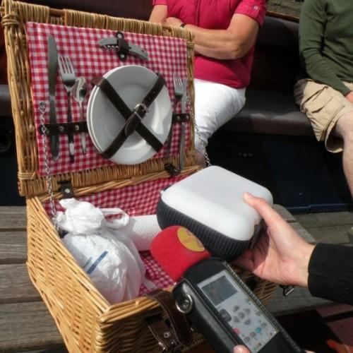 malinska-picknick-5