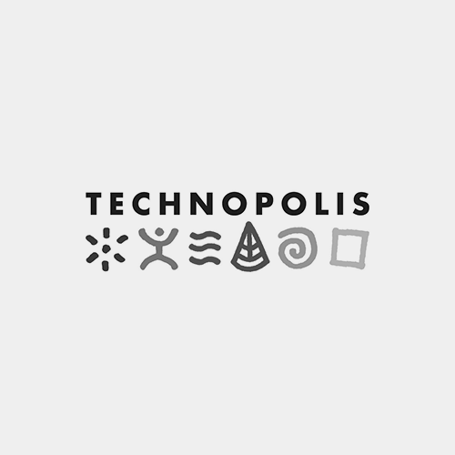 Technopolis Mechelen