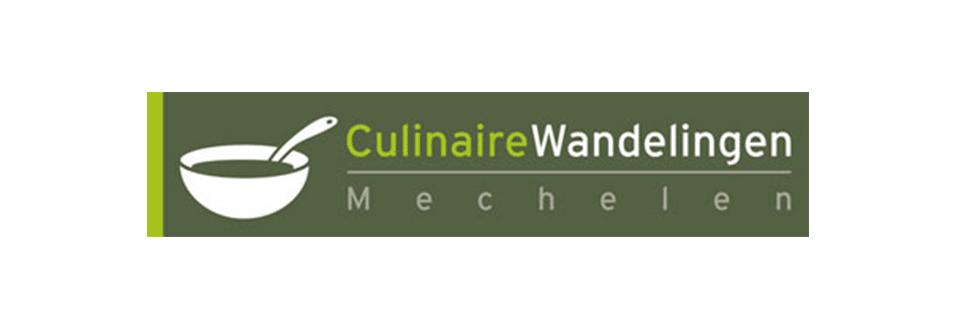 Culinaire Wandelingen
