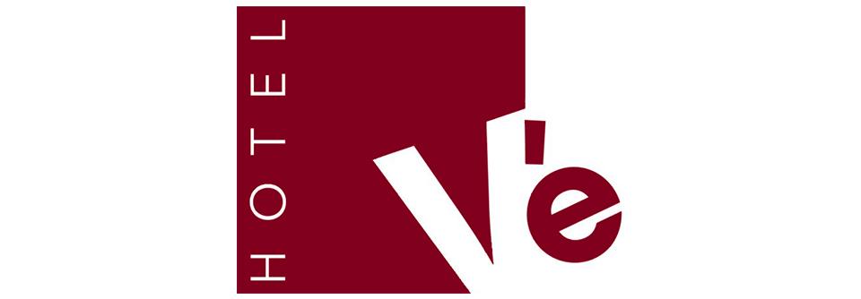 Hotel Vé